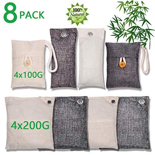 100 air freshener - 3