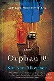 Bargain eBook - Orphan  8