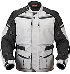 Constructed of Pilotex fabric including, 600D NPF, 1680D Ballistic NPF overlay panels at shoulders and elbows and 2 way stretch 1000D FlexDura on inner elbow for ease of movement with triple and double stitched seams for increased strength.  ...
