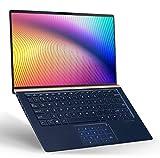 ASUS UX333FA-AB77 ZenBook 13 Ultra Slim