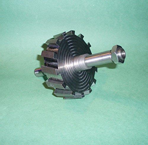 permanent-magnet-alternator-for-wind-turbine-generator-pma