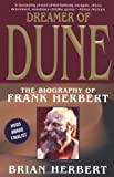 Dreamer of Dune, Brian Herbert, 0765306476
