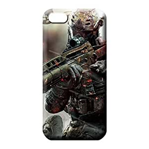 iphone 4 4s Excellent Fitted High Quality For phone Protector Cases phone covers call of duty black ops 2 game 2013
