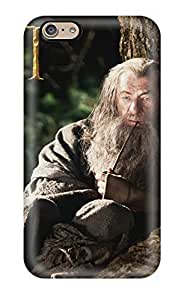 Andre-case Forever Collectibles The Hobbit 12 g7yM4IBdfjh Hard Snap-on Iphone 6 case cover
