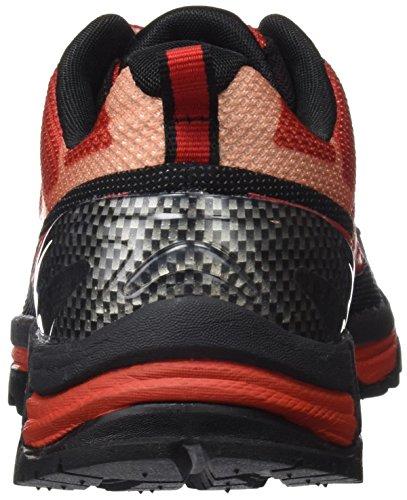 Boreal Alligator W's - Zapatos deportivos para mujer