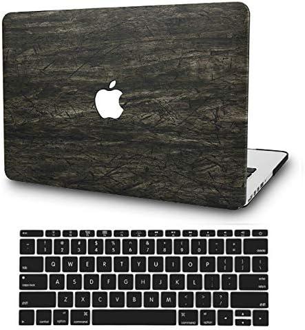 KEC MacBook Keyboard Italian Compatible product image