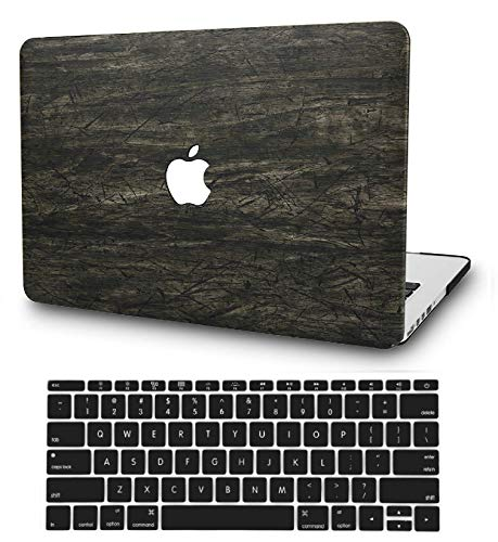 macbook air 13 wood case - 7
