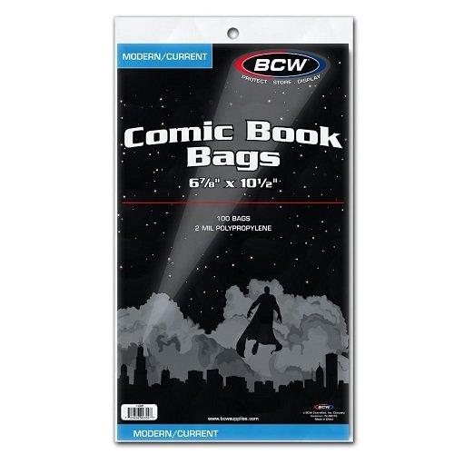 Buy buy book bags