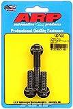 ARP 130-7402 6-Point Thermostat Housing Bolt Kit