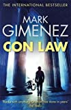 Con Law (John Bookman 1)