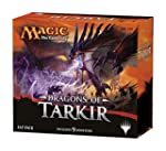Magic The Gathering Dragons of Tarkir...