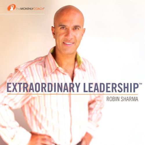 In a constantly changing, hyper-competitive world, leadership is more important than ever. Yet few people have what it takes to inspire, develop, and guide others. In this presentation, Robin Sharma shares the leadership lessons that he gives to clie...