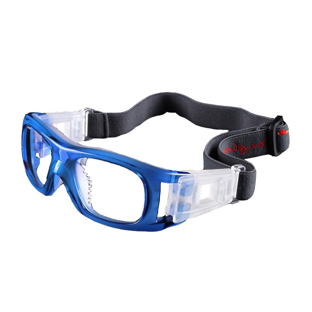 e1ae0690a8a Bang long sports goggles basketball football soccer glasses eye protection  blue clothing jpg 1001x1001 Oakley kids