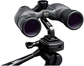 Nikon Stativadapter Für Tropical Se Serie E Ii Serie Kamera