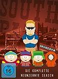 South Park - Staffel 19