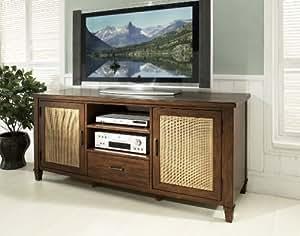 Mesa TV Console