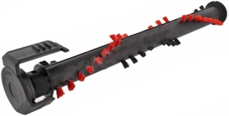 Bosch Athlet - Cepillo para aspiradora inalámbrico: Amazon.es: Hogar