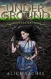 Free eBook - Under Ground