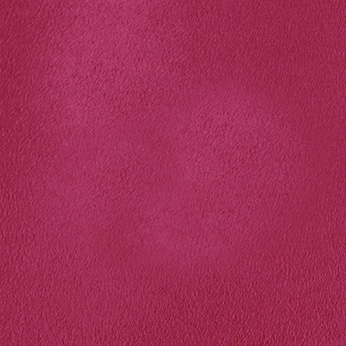 doux-cotton-velvet-very-berry-fabric-by-the-yard