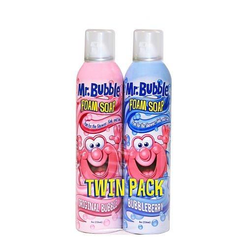 mr-bubble-foam-soap-2pack