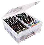 ArtBin Storage Tray-Holds up to 64 Pens Pencils