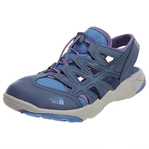 The North Face Youth Hedgehog Sandal II #A2UX8QZE (1 Little Kid ()