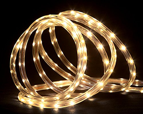 Commercial Led Christmas Light Spool in US - 8