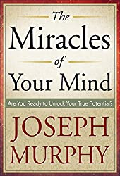 the miracle of your mind by earl nightingale pdf