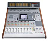 TASCAM DM-3200 32-Channel Digital Mixer