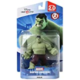 Disney Infinity 2.0 Marvel Super Heroes Hulk - Hulk Edition