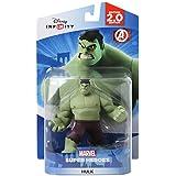 Disney Infinity: Marvel Super Heroes (2.0 Edition) - Hulk Figure - Not Machine Specific