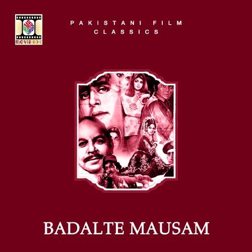 Tera Mera Saath Rahen 4 full movie in hindi free download