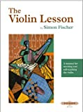 violin bow position - The Violin Lesson by Simon Fischer