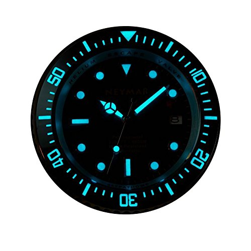 Buy automatic dive watches