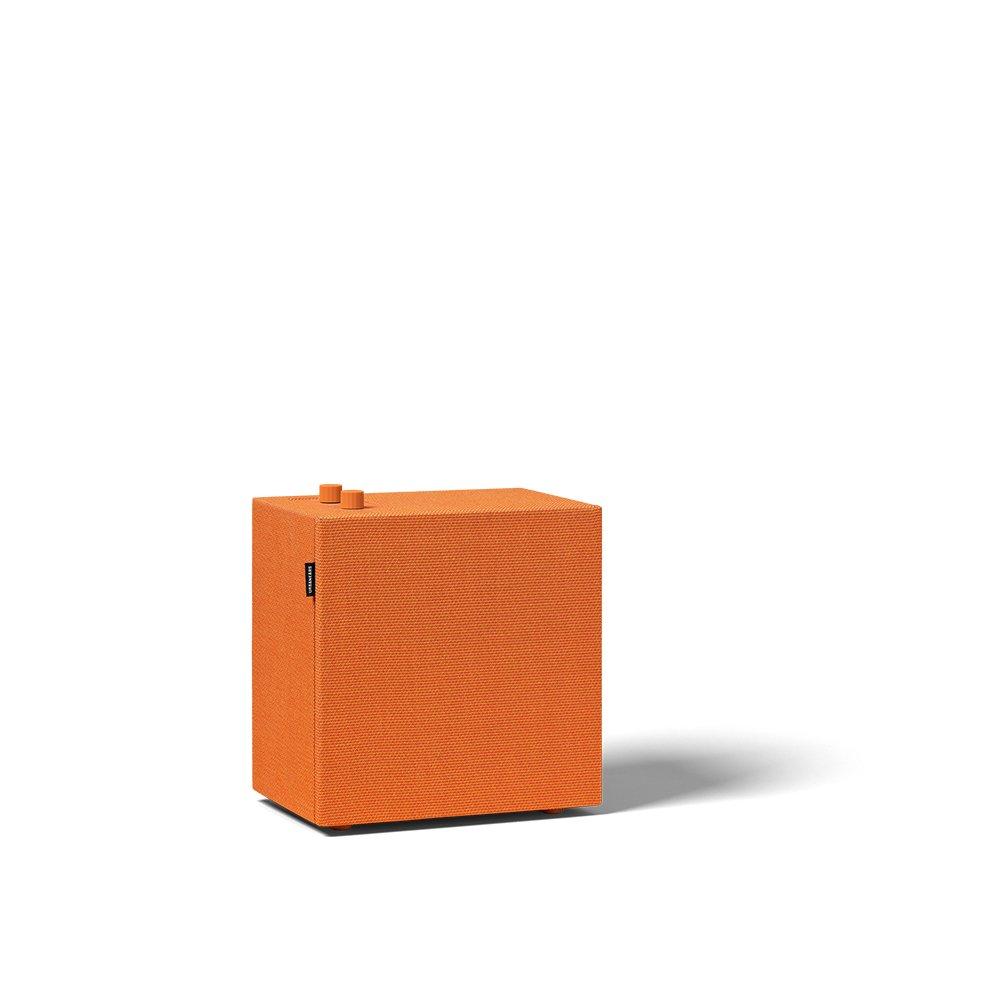 Parlante Bluetooth Urbanears Stammen Multi Room Wireless y C