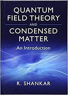Quantum pdf and pal theory lahiri field