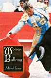 Women and the Bullring
