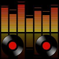 DJ House Music
