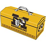 Sainty Art Works 24-003 Missouri University Art Deco Tool Box
