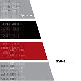Zwo! - Instant Heart Condition