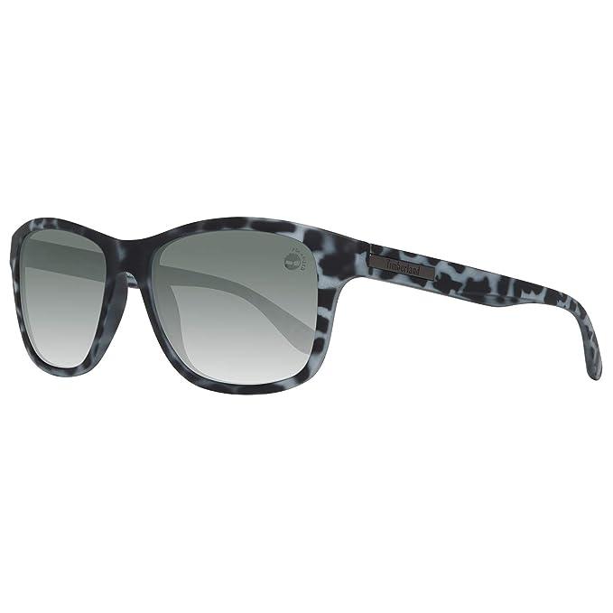 Gafas de sol polarizadas Timberland TB9089 C55 20D (grey ...