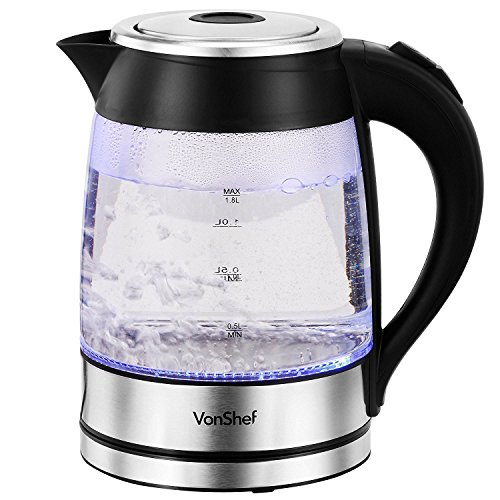 220v electric kettle - 3