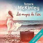 Les orages de l'été | Tamara McKinley