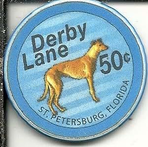 Derby Lane Poker Room Review Andersen Sliding Doors Parts
