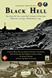 Seabee Book, World War Two, BLACK HELL: The Story Of The 133rd Navy Seabees On Iwo Jima February 19,1945