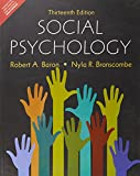 img - for Social Psychology, 13E (4 Colour) book / textbook / text book