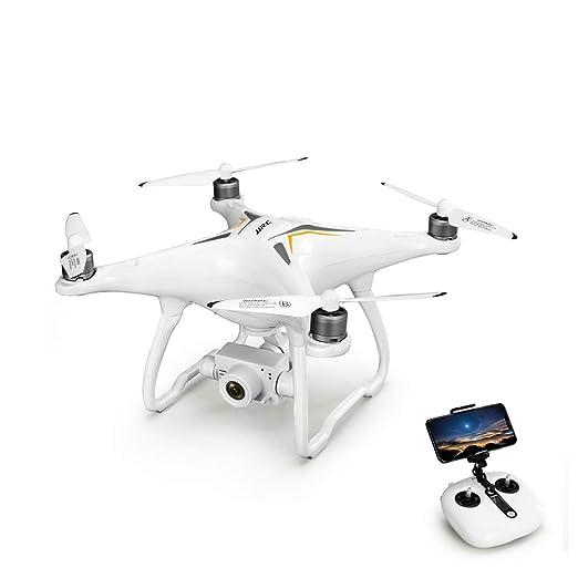 Koi Motor sin escobillas Drone de Dos Ejes GPS Profesional ...