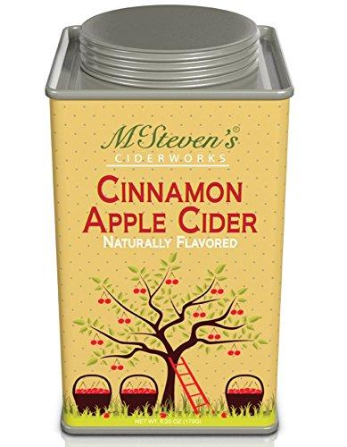 apple cider mix bulk - 4