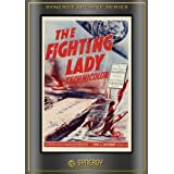 The Fighting Lady (1945) by Robert Taylor