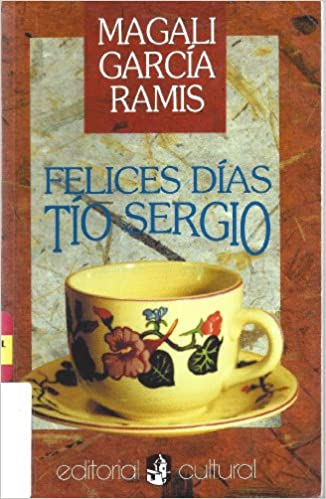Novela Felices Dias Tio Sergio Epub Download